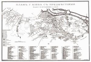 plan_kieva