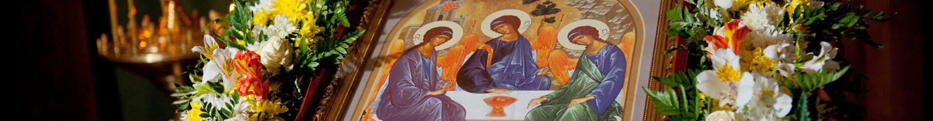 Проповедь иерея Антония Нагорного на 1-й Пассии 19.03.2021
